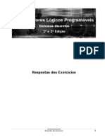 Sistemas Discretos - CLP