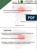 Alba Planificacinagroecologica 121214062608 Phpapp01