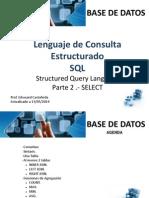 LenguajedeConsultaEstructuradoParte2.ppt