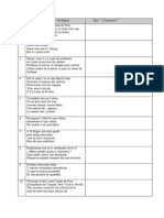 Texte LIPDUB.pdf