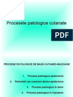 02 Procese patologice