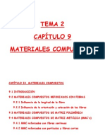 g Capitulo 9 Materiales Compuestos