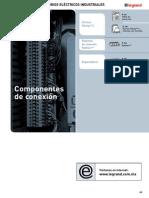 Componentes de Conexion