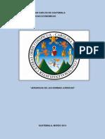 Jerarquia de Las Normas JuridicasPDF