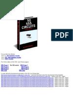 50-555Circuits