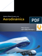 Clase Aerodinamica PP 2013 Clases 1-5