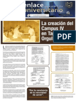 Final Final enlace 03 de mayo de 2014.pdf