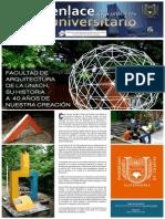 Enlace 10 de mayo de 2014 FINAL.pdf