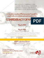 Confederacy of Nations Poster (3)
