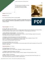(Fundamentos Da Psicologia Analítica _ SBPA . Sociedade Brasileira de Psicologia Analítica)