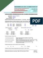 CargasCoveninC82V1_Dic06[1]