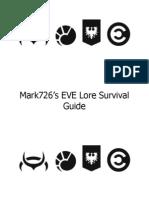 Mark726s Eve Lore Survival Guide v 1 5 1 Pics1