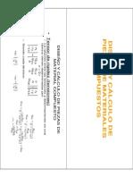 Diseño y calculo de piezas de material compuesto.pdf