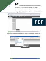 Procedimento Visualizacao Dvr Internet Explorer 8