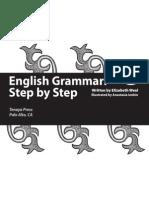 English.grammar.step.by.step2