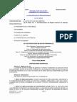 LEY Nº 29733 - Ley de protección de datos personales.pdf