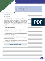 Comunicação Aplicada Slides Unidade II