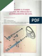 08 Caixa de direção e alinhamento do Gol.pdf