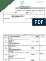 CRONOGRAMA COLÓQUIO 2014 pdf.pdf