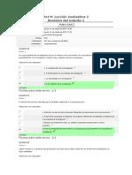 act8_leccionevaluativa2-Metodologia
