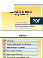 segredes-111227123532-phpapp01