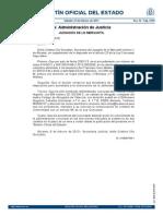 BOE-B-2013-7078.pdf