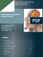 psic12n1-140315211917-phpapp02