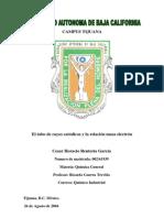 El tubo de rayos catódicos y la relación masa electrón.pdf