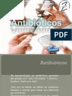 eq_10_antibioticos_microbiologia