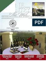 Nor Cal Edition - Nov 13, 2009