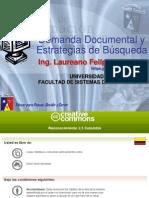 Demanda_documental