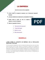 TAREA 02 La-Empresa.doc