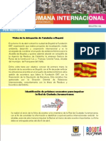 Boletín Interno No.32