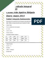 Curso de cálculo integral.docx