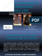 Max Liss