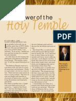 MagazineLayout(Rexburg Temple)