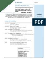 Curriculum Vitae Modelo4c Azul (Reparado)
