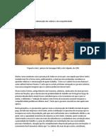 Editorial Maio14.Rtf