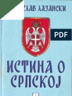 Istina-o-Srpskoj