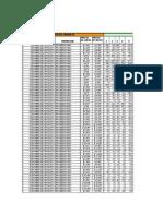 Taller Inventarios 2014 2 APORTE