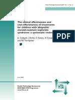 costo efectividad sn corticoresistente NHS 2007.pdf