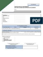 CERTIFICADO DE CONFORMIDAD.pdf