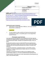 econcimia.doc