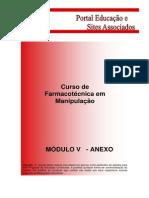 Apostila - farmacotecnica05