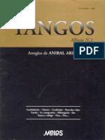 Anibal Arias