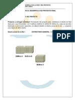 Proyecto Final Seguridad Redes 21014 i