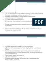 Repaso Parte 1.pdf