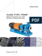 GOULDS PUMP 3196_i_FRAME_bulletin_Spanish --- ANSI - Copia