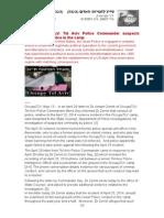 2014-05-13 OccupyTLV