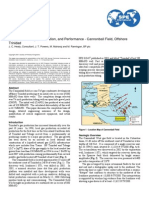 SPE-110524-PP Completion Design Offshore